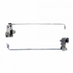 Hp laptop model no 15-AC015TU Hinges model no AM1EM000200  pair