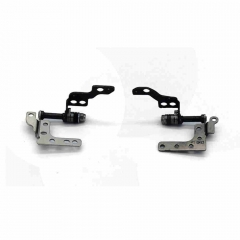 Left & Right hinges For HP 6-1113TX