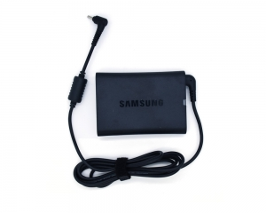Samsung NP900X3C-A01AU laptop charger Adapter