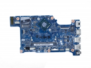 Replacement acer aspire r3-131T Motherboard 448.06501.0011