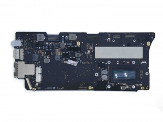 MacBook Pro 13 Retina Early 2015 Model no A1502 Logicboard Model No 820-4924-A 2.7Ghz CPU 8G